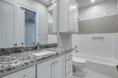 Sold Property   6225 Mccommas Boulevard Dallas, Texas 75214 20
