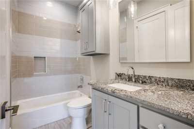 Sold Property   6225 Mccommas Boulevard Dallas, Texas 75214 21