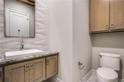 Sold Property   6225 Mccommas Boulevard Dallas, Texas 75214 22