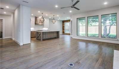Sold Property   6225 Mccommas Boulevard Dallas, Texas 75214 4