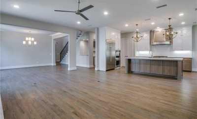 Sold Property   6225 Mccommas Boulevard Dallas, Texas 75214 5