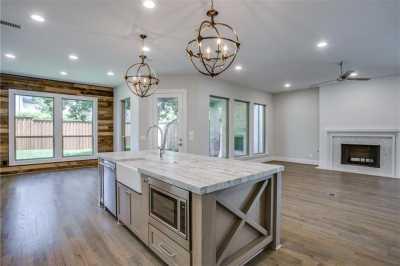 Sold Property   6225 Mccommas Boulevard Dallas, Texas 75214 9