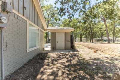 Sold Property | 11742 Randle Lane Fort Worth, Texas 76179 10