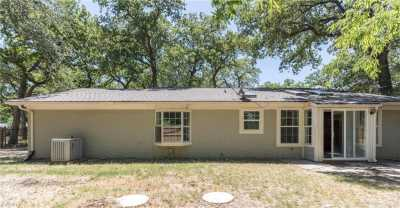 Sold Property | 11742 Randle Lane Fort Worth, Texas 76179 17