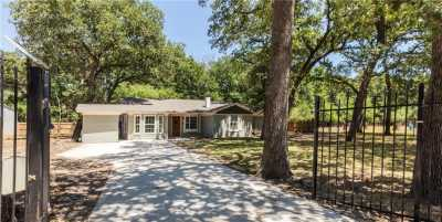 Sold Property | 11742 Randle Lane Fort Worth, Texas 76179 2