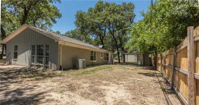 Sold Property | 11742 Randle Lane Fort Worth, Texas 76179 3