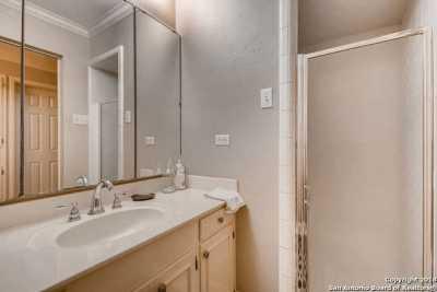 Marymont, In-Ground swimming pool, fireplace, Alamo Hights | 9206 VILLAGE DR  San Antonio, TX 78217 16