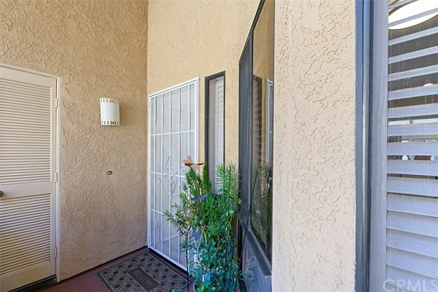 Closed | 26039 Blascos  #47 Mission Viejo, CA 92691 22