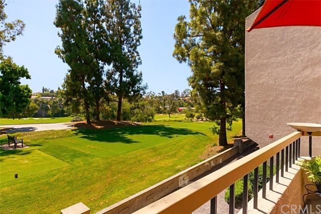 Closed | 26039 Blascos  #47 Mission Viejo, CA 92691 3