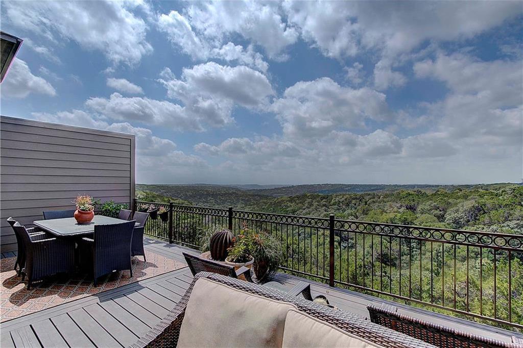 Sold Property | 9621B Solana Vista LOOP #B Austin, TX 78750 1