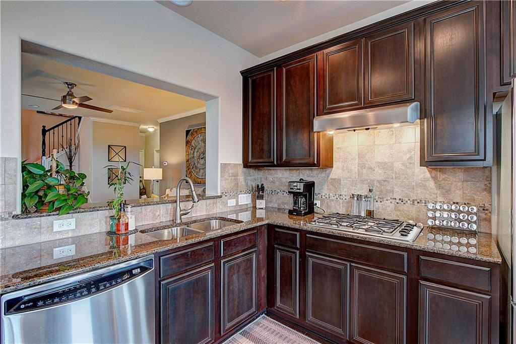 Sold Property | 9621B Solana Vista LOOP #B Austin, TX 78750 11