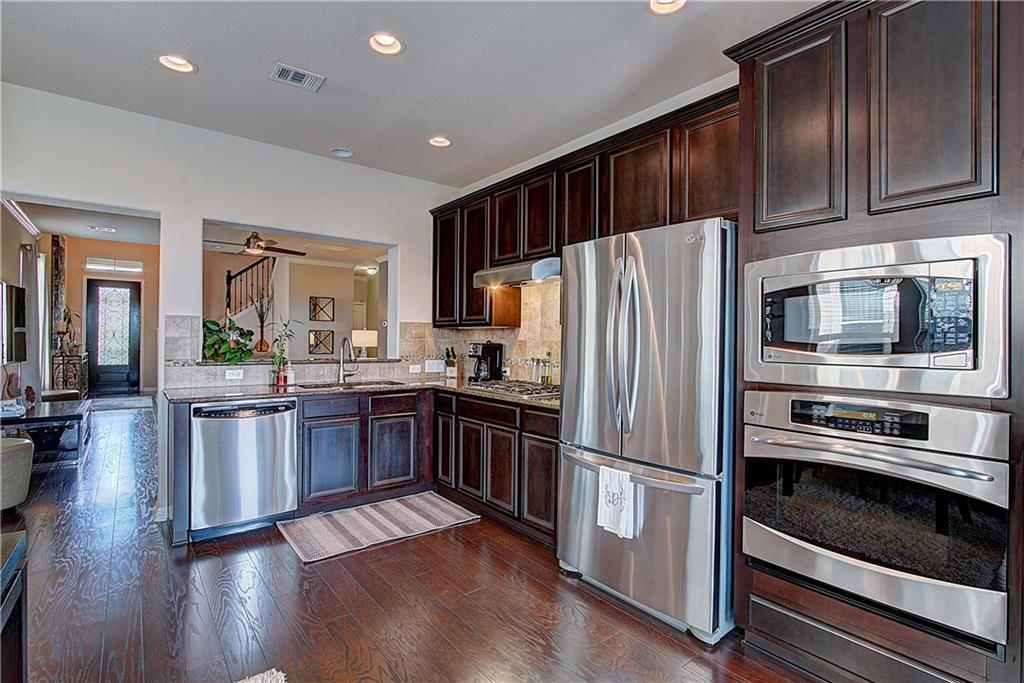 Sold Property | 9621B Solana Vista LOOP #B Austin, TX 78750 13