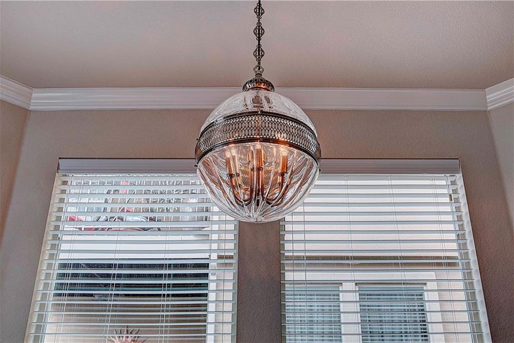Sold Property | 9621B Solana Vista LOOP #B Austin, TX 78750 15