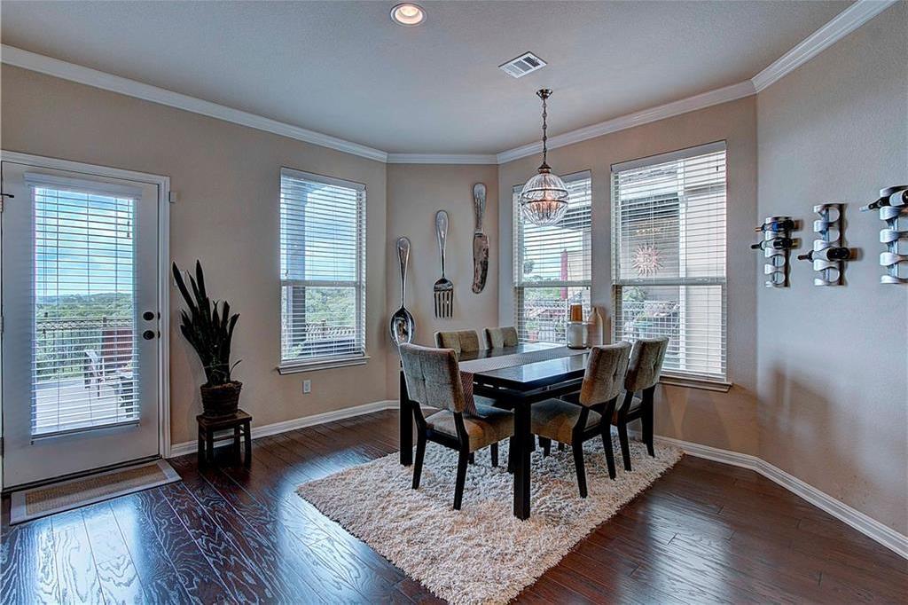 Sold Property | 9621B Solana Vista LOOP #B Austin, TX 78750 16