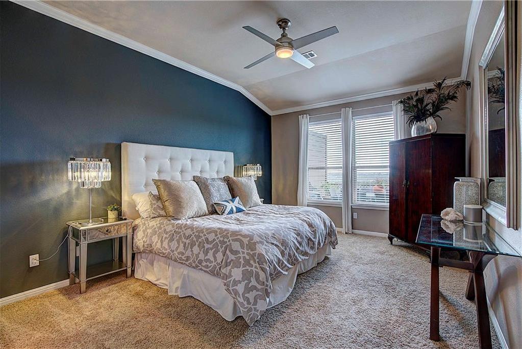 Sold Property | 9621B Solana Vista LOOP #B Austin, TX 78750 17