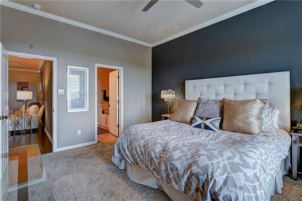 Sold Property | 9621B Solana Vista LOOP #B Austin, TX 78750 18
