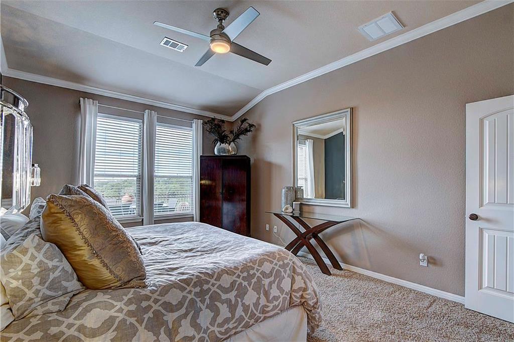 Sold Property | 9621B Solana Vista LOOP #B Austin, TX 78750 19