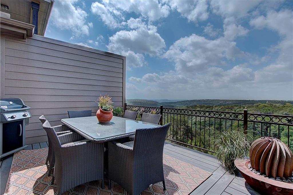 Sold Property | 9621B Solana Vista LOOP #B Austin, TX 78750 2