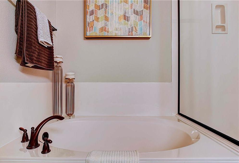 Sold Property | 9621B Solana Vista LOOP #B Austin, TX 78750 21