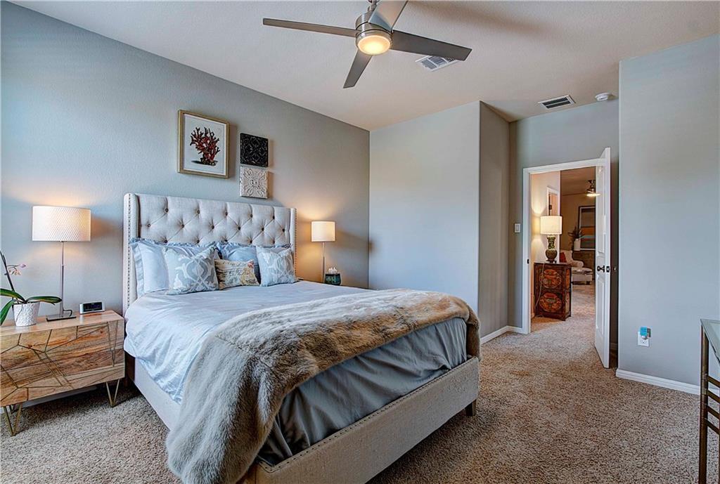Sold Property | 9621B Solana Vista LOOP #B Austin, TX 78750 26