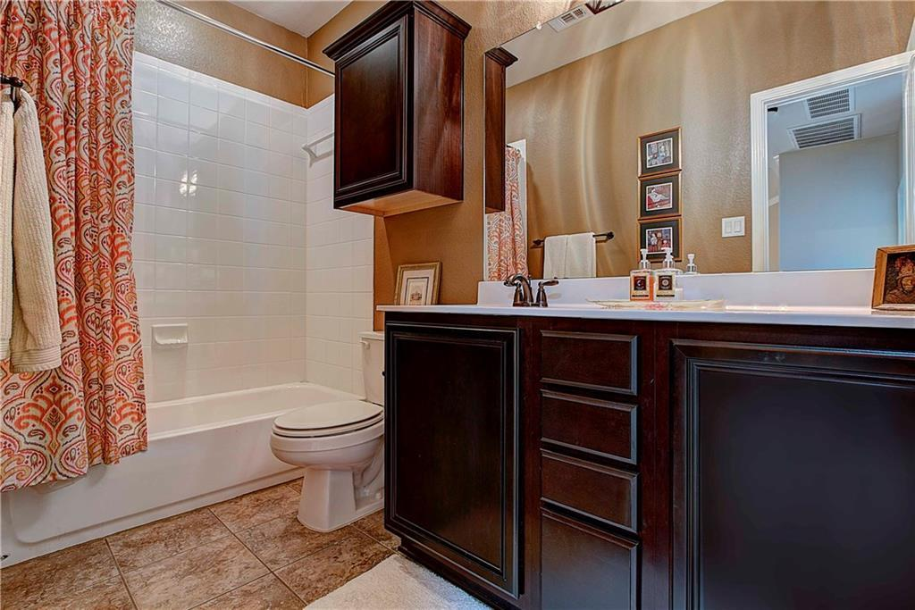 Sold Property | 9621B Solana Vista LOOP #B Austin, TX 78750 27