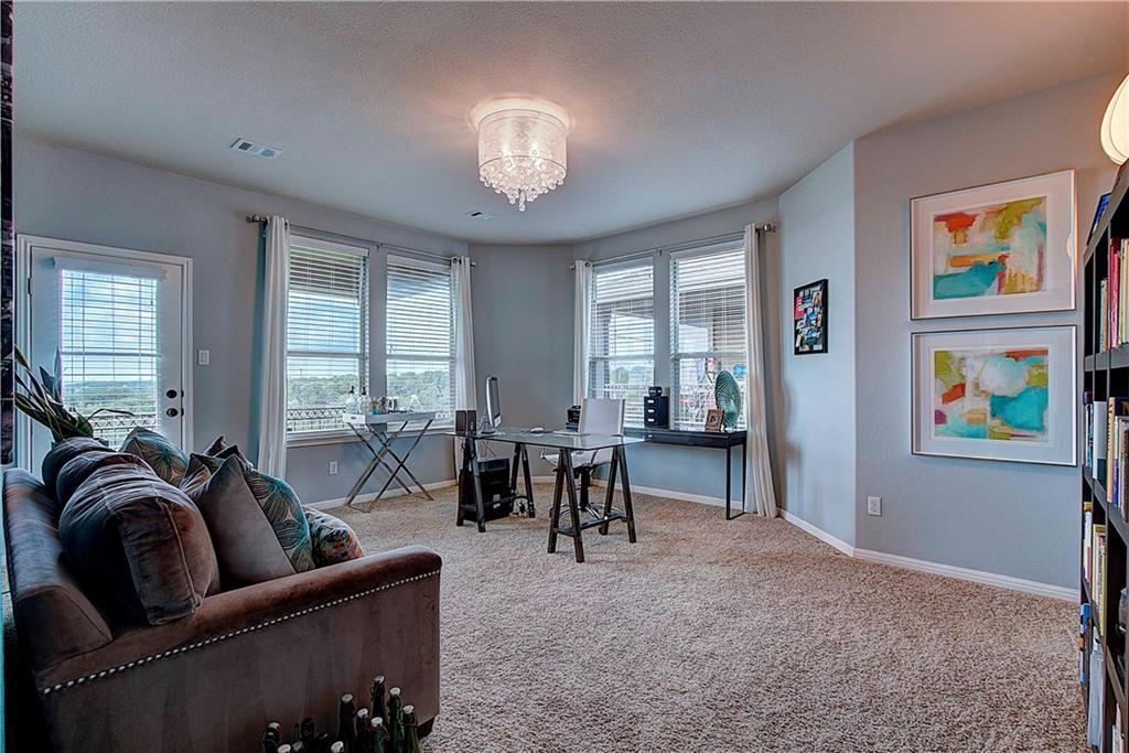 Sold Property | 9621B Solana Vista LOOP #B Austin, TX 78750 29