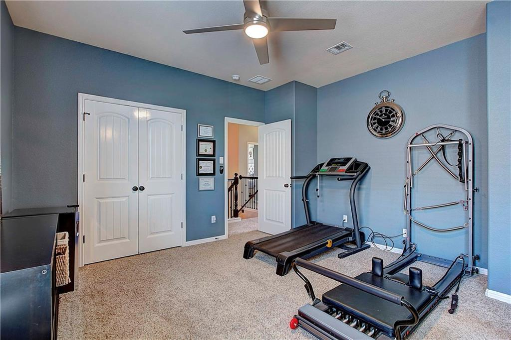 Sold Property | 9621B Solana Vista LOOP #B Austin, TX 78750 31