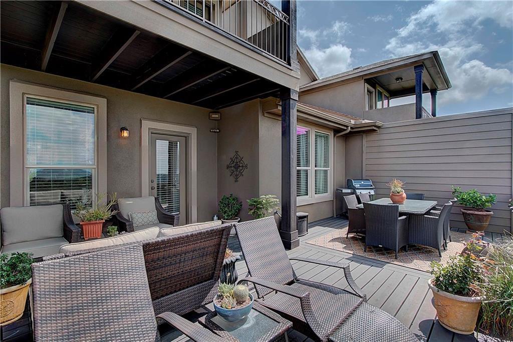 Sold Property | 9621B Solana Vista LOOP #B Austin, TX 78750 33