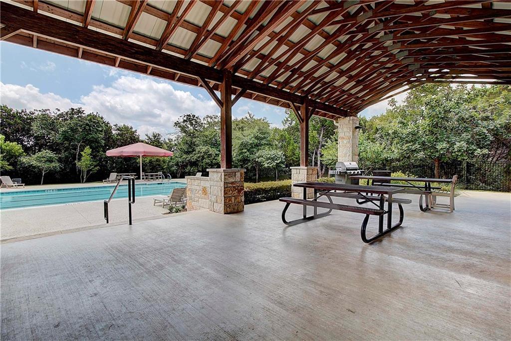 Sold Property | 9621B Solana Vista LOOP #B Austin, TX 78750 34