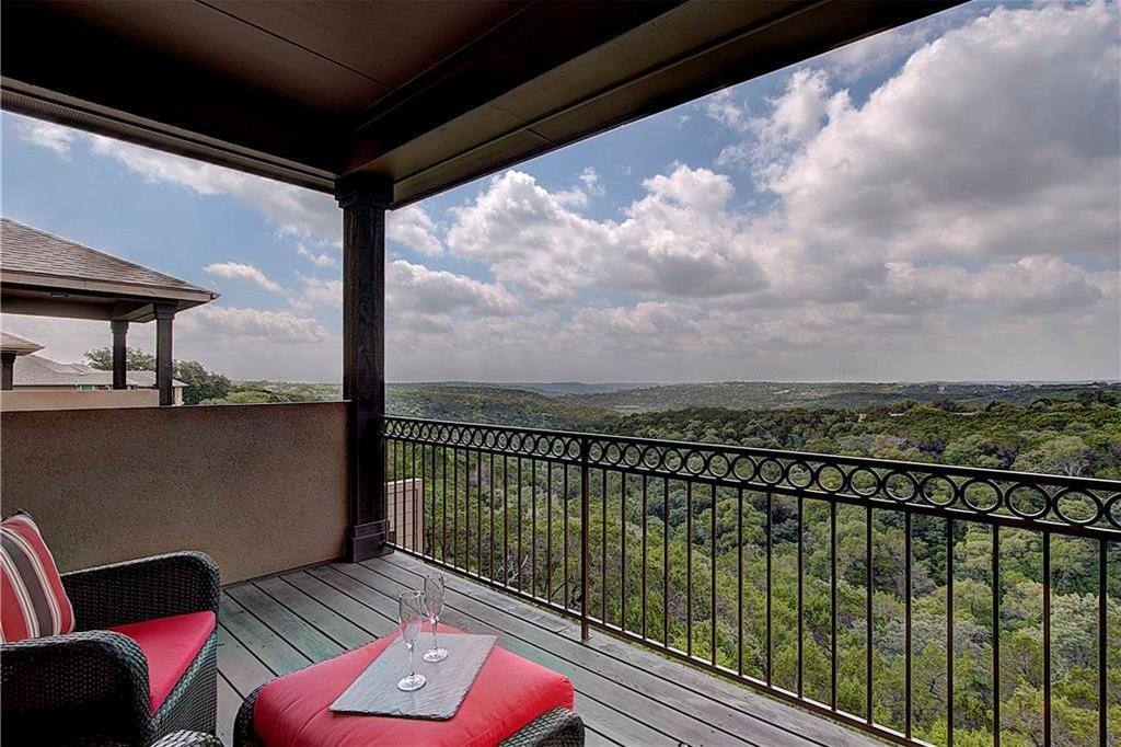 Sold Property | 9621B Solana Vista LOOP #B Austin, TX 78750 5
