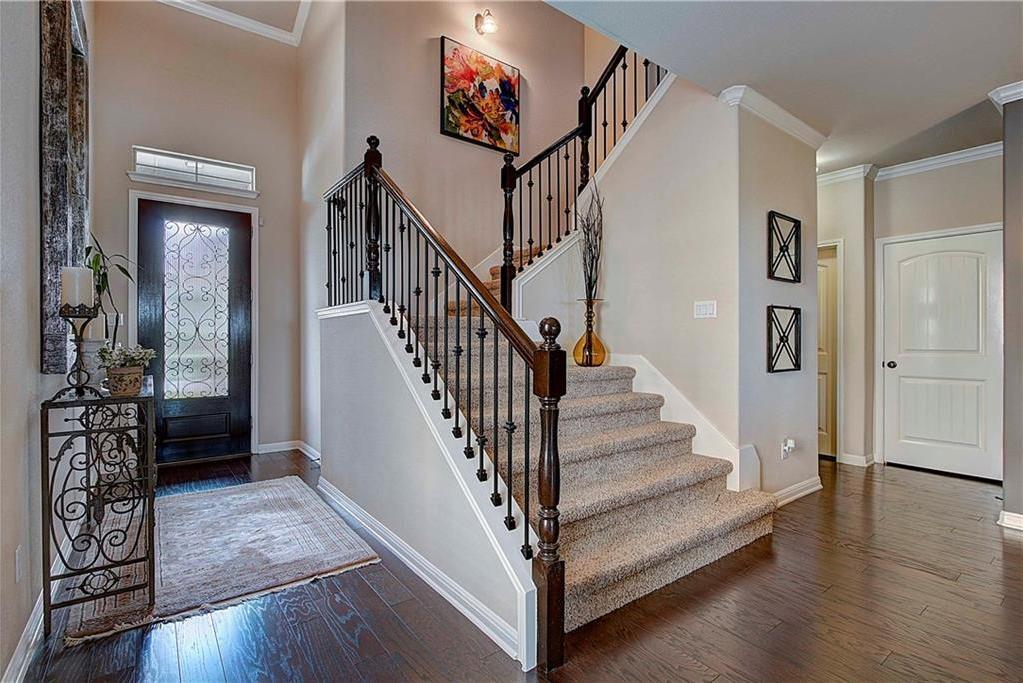 Sold Property | 9621B Solana Vista LOOP #B Austin, TX 78750 6