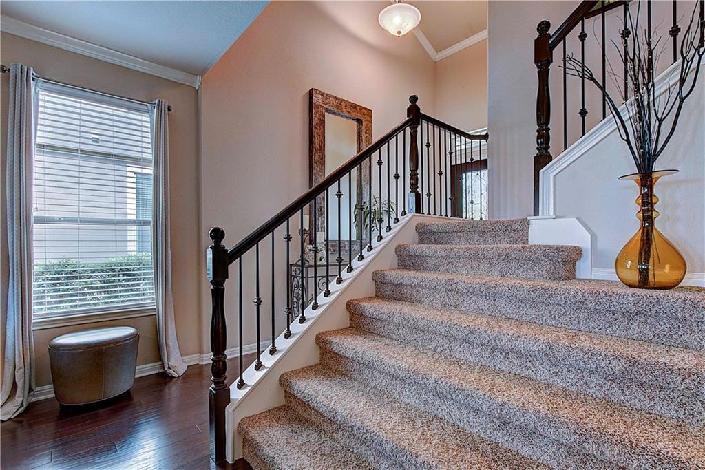 Sold Property | 9621B Solana Vista LOOP #B Austin, TX 78750 7