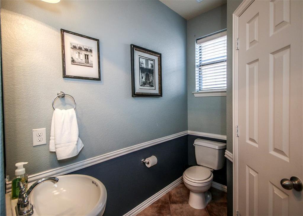 Sold Property   433 Bristol Street Roanoke, Texas 76262 13