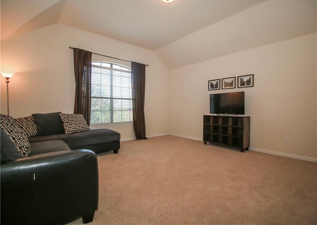 Sold Property   433 Bristol Street Roanoke, Texas 76262 16
