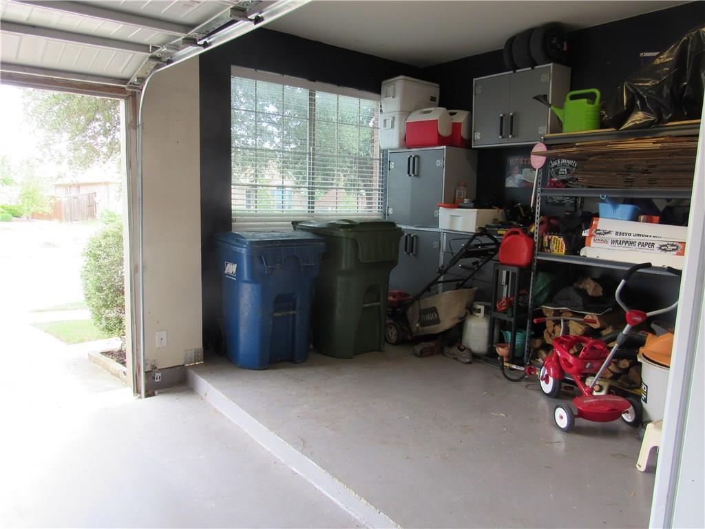 Sold Property   433 Bristol Street Roanoke, Texas 76262 26
