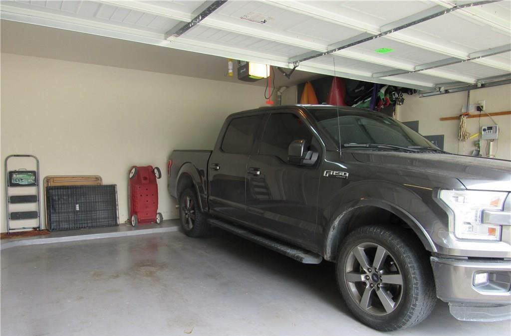 Sold Property   433 Bristol Street Roanoke, Texas 76262 27