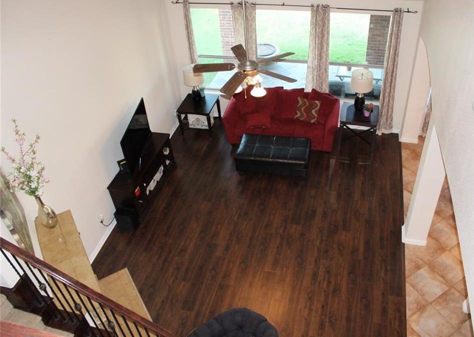 Sold Property   433 Bristol Street Roanoke, Texas 76262 6