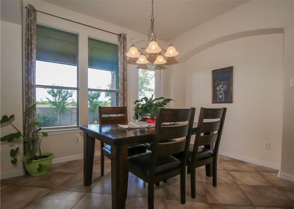 Sold Property   433 Bristol Street Roanoke, Texas 76262 9