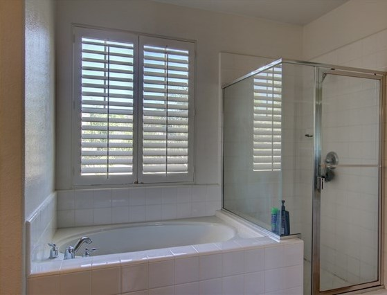 Closed | 41070 Crimson Pillar Lane Lake Elsinore, CA 92532 22