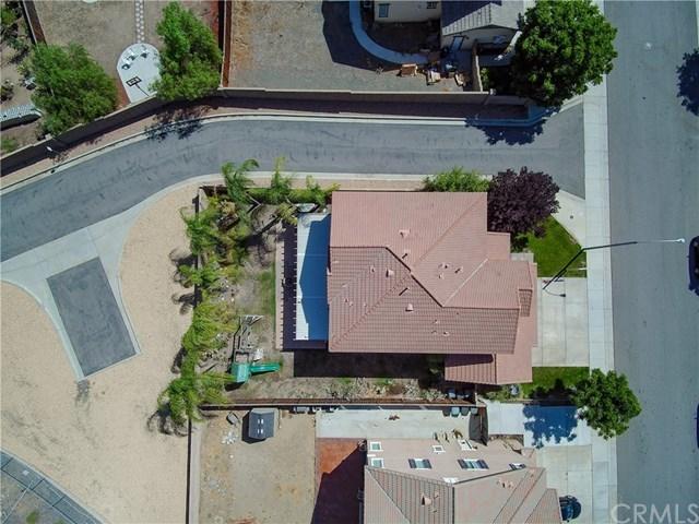 Closed | 41070 Crimson Pillar Lane Lake Elsinore, CA 92532 44