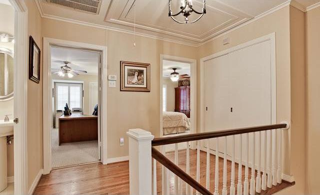 Sold Property   6616 Lakewood Boulevard Dallas, Texas 75214 14
