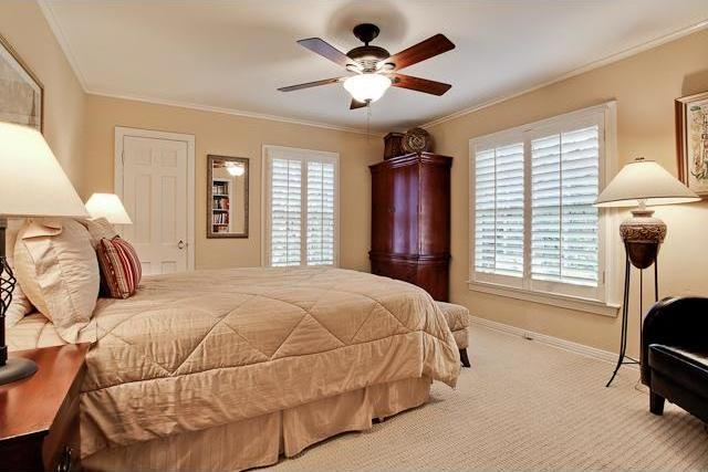 Sold Property   6616 Lakewood Boulevard Dallas, Texas 75214 16