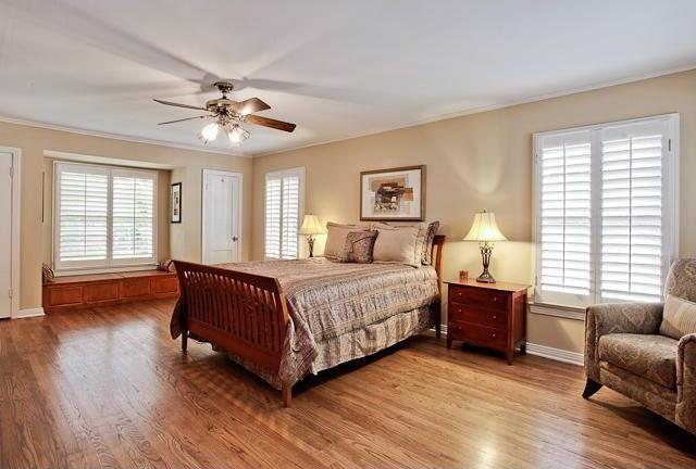 Sold Property   6616 Lakewood Boulevard Dallas, Texas 75214 17