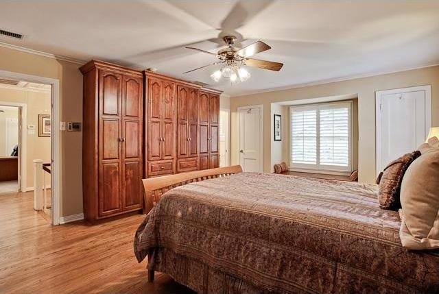 Sold Property   6616 Lakewood Boulevard Dallas, Texas 75214 18
