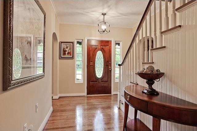 Sold Property   6616 Lakewood Boulevard Dallas, Texas 75214 3