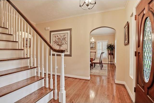Sold Property   6616 Lakewood Boulevard Dallas, Texas 75214 4