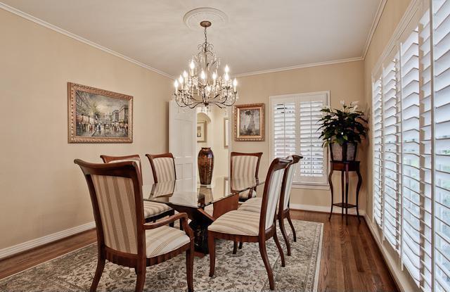 Sold Property   6616 Lakewood Boulevard Dallas, Texas 75214 5