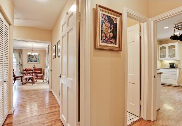 Sold Property   6616 Lakewood Boulevard Dallas, Texas 75214 9