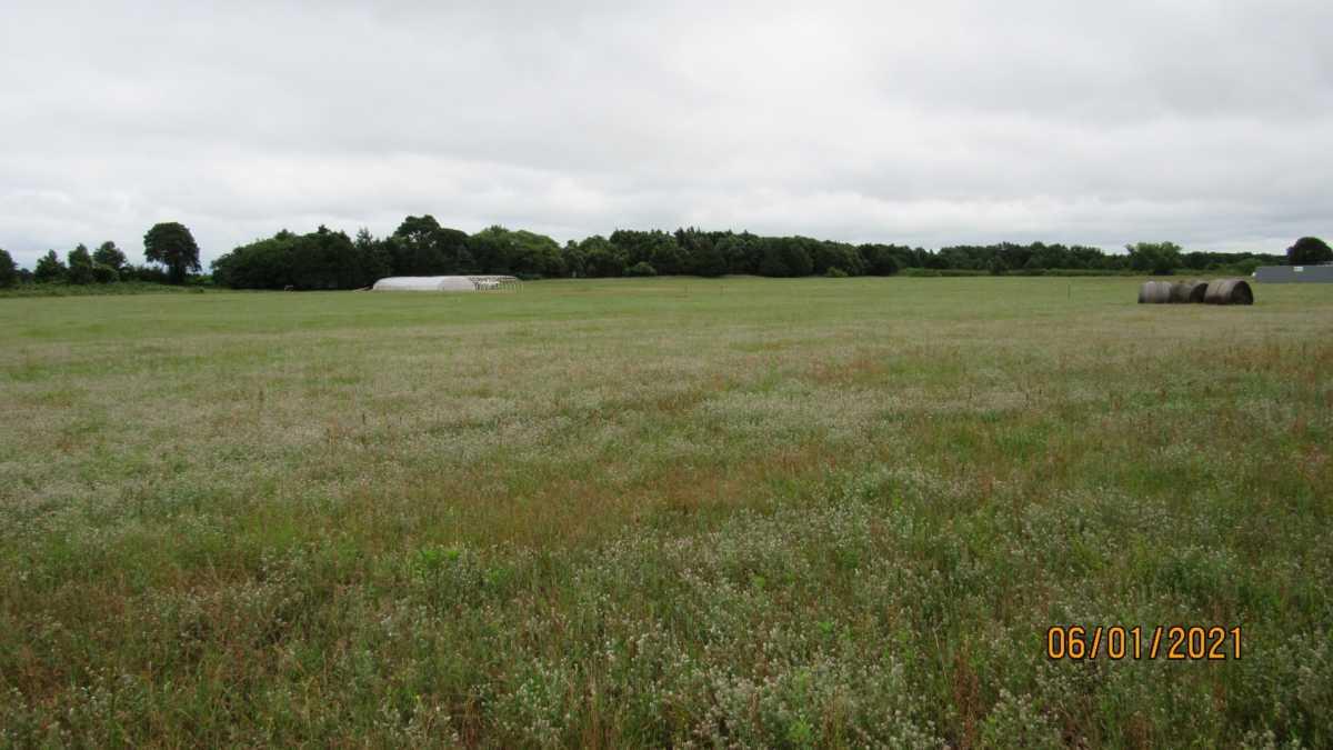 land, ranch, recreational, hunting, oklahoma, cabin | 000 Davis Acres Rd Cartwright, OK 74733 16