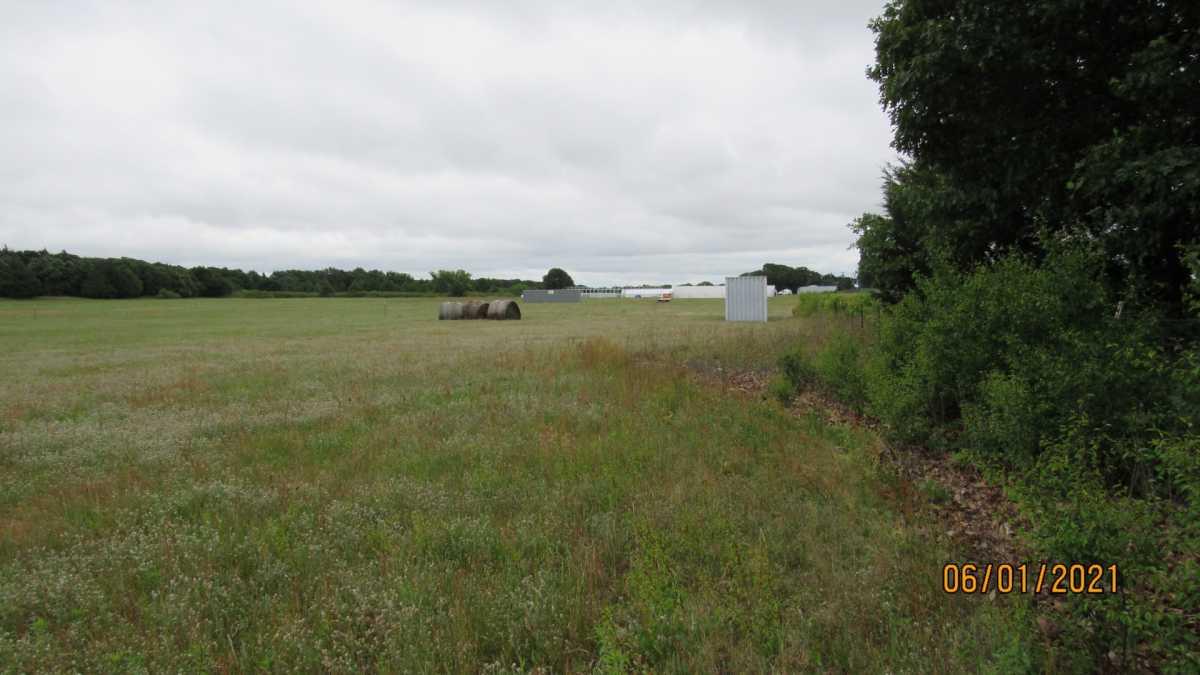 land, ranch, recreational, hunting, oklahoma, cabin | 000 Davis Acres Rd Cartwright, OK 74733 17